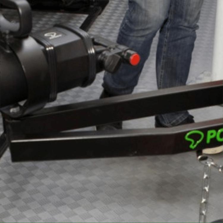 Máquinas e Equipamentos | Havi Equipamentos e Acessórios LTDA