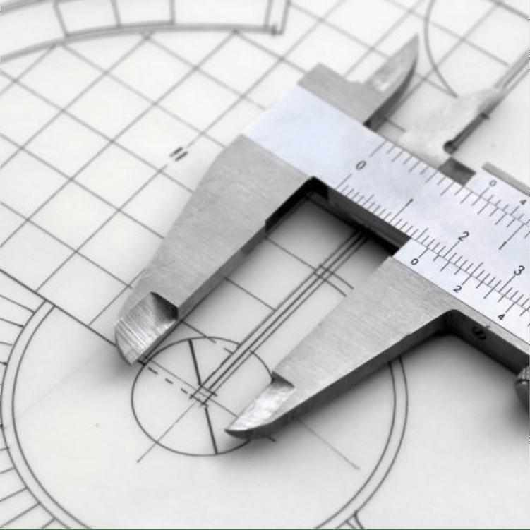 Medição | Havi Equipamentos e Acessórios LTDA