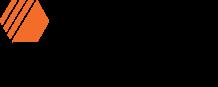 BLACKDECKER compact