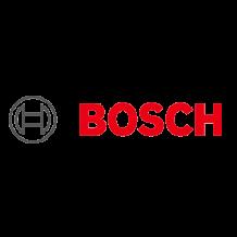 Bosh logo PNG - FORNECEDORES HAVI FERRAMENTAS