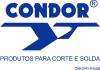 CONDOR compact