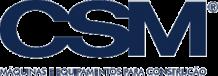 CSM-MAQUINAS-E-EQUIPAMENTOS-PARA-CONSTRUÇÃO compact