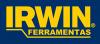Irwin-ferr compact