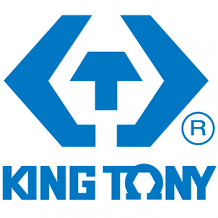 KING-TONY compress