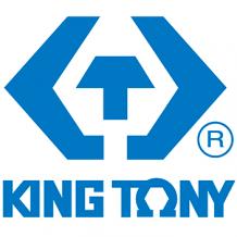 KING-TONY compress
