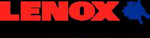 LENOX compact