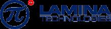 Lamina-technologies compact