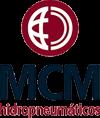 MCM HIPOPNEUMATICOS -