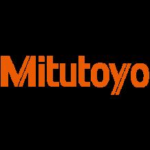 Mitutoyo logo PNG - FORNECEDORES HAVI FERRAMENTAS