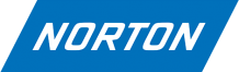 NORTON compact
