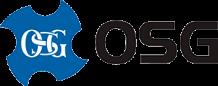 OSG compact