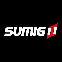 Sumig-1024x1024-compact-