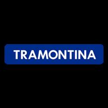TRAMONTINA-1 compact