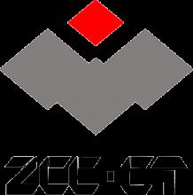 ZCC compress